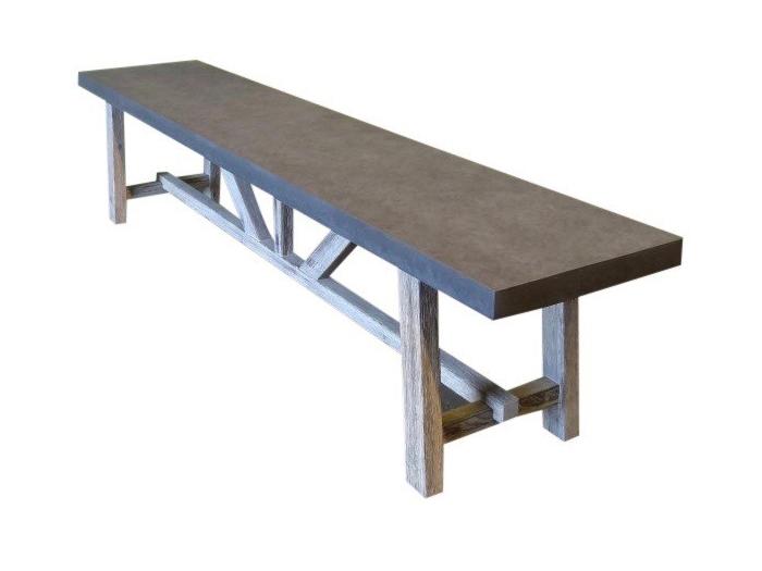 picknickbank hout