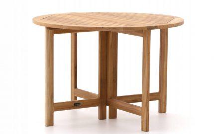 inklapbare tafel