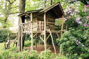 boomhut-laten-bouwen