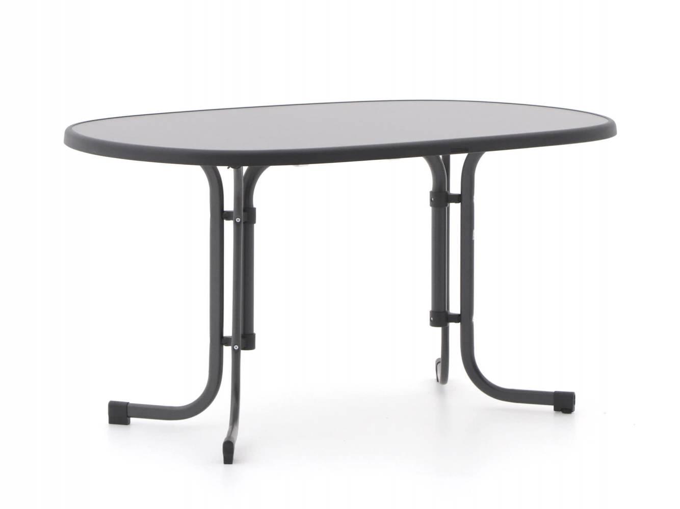 klaptafel voor buiten