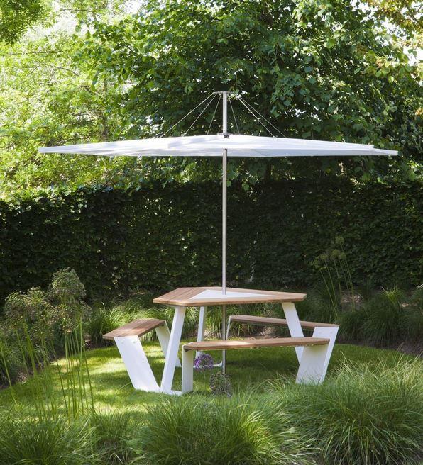mooie design picknickset