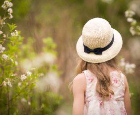 tips voor een kindvriendelijke tuin