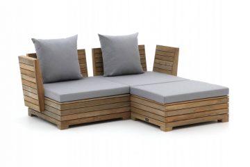 rough furniture tuinmeubelen