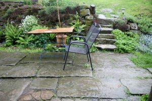 voorkom-wateroverlast-in-je-tuin