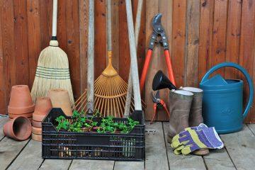 Je-tuinhuis-opruimen