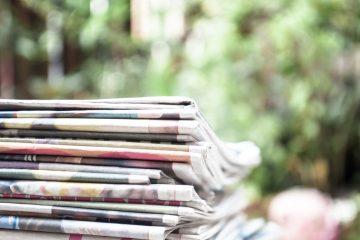 Kranten-hergebruiken-